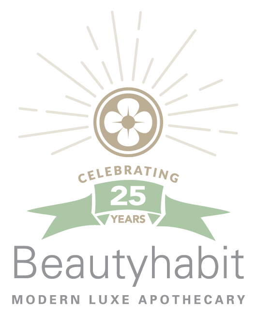 BH_Celebrating25years_OL.png